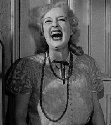 thats what baby jane