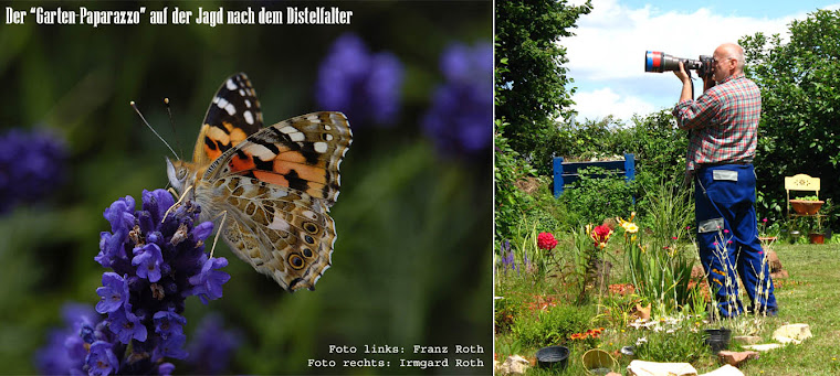 Der Natur auf der Spur - www.franz-roth-presse.de