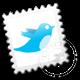 ► coisas de twitter - CDT -