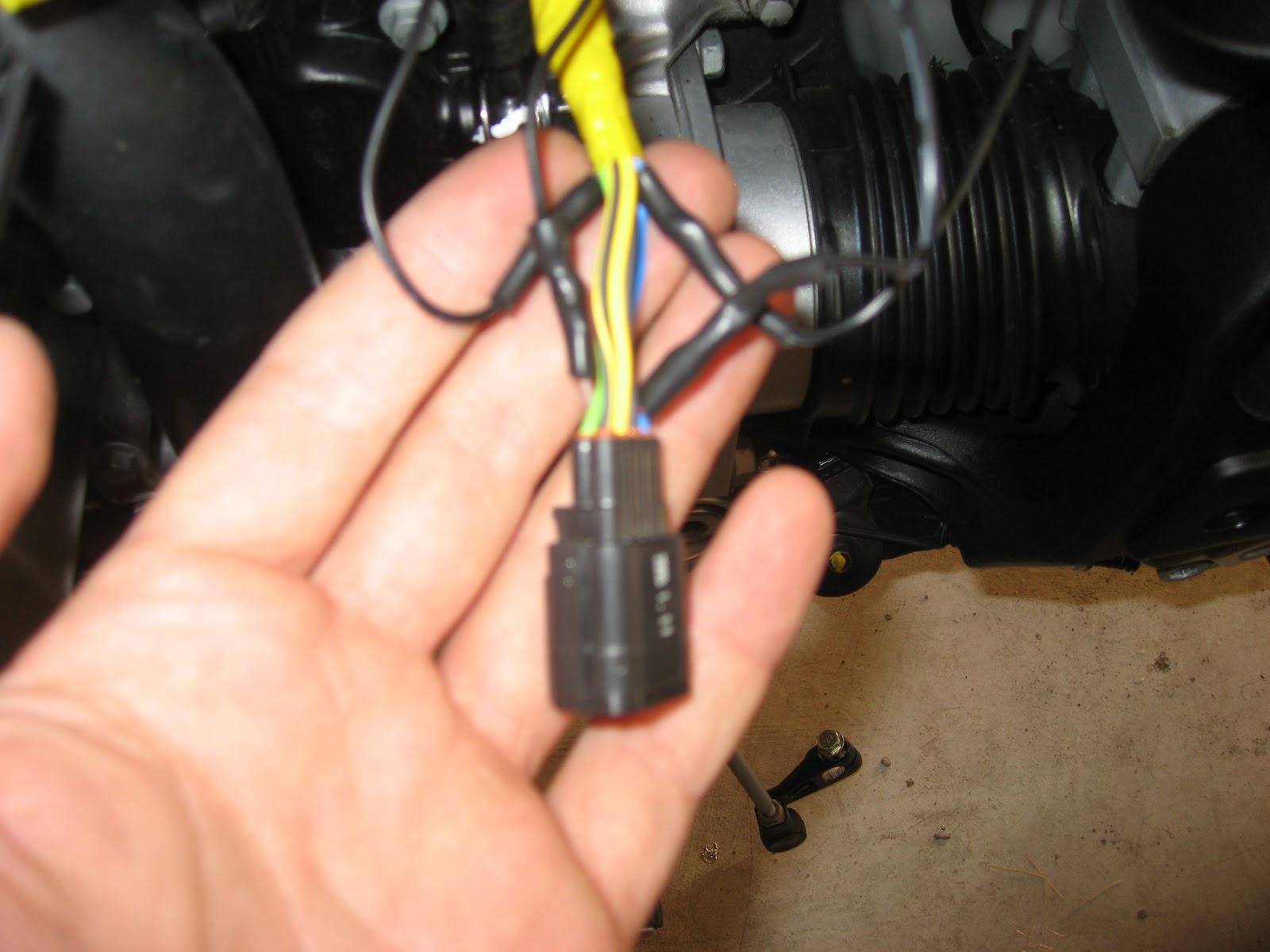 Honda Vfr 800 Vtec Wiring Diagram Vfr1200f Weblog October 2010rhvfr1200fa