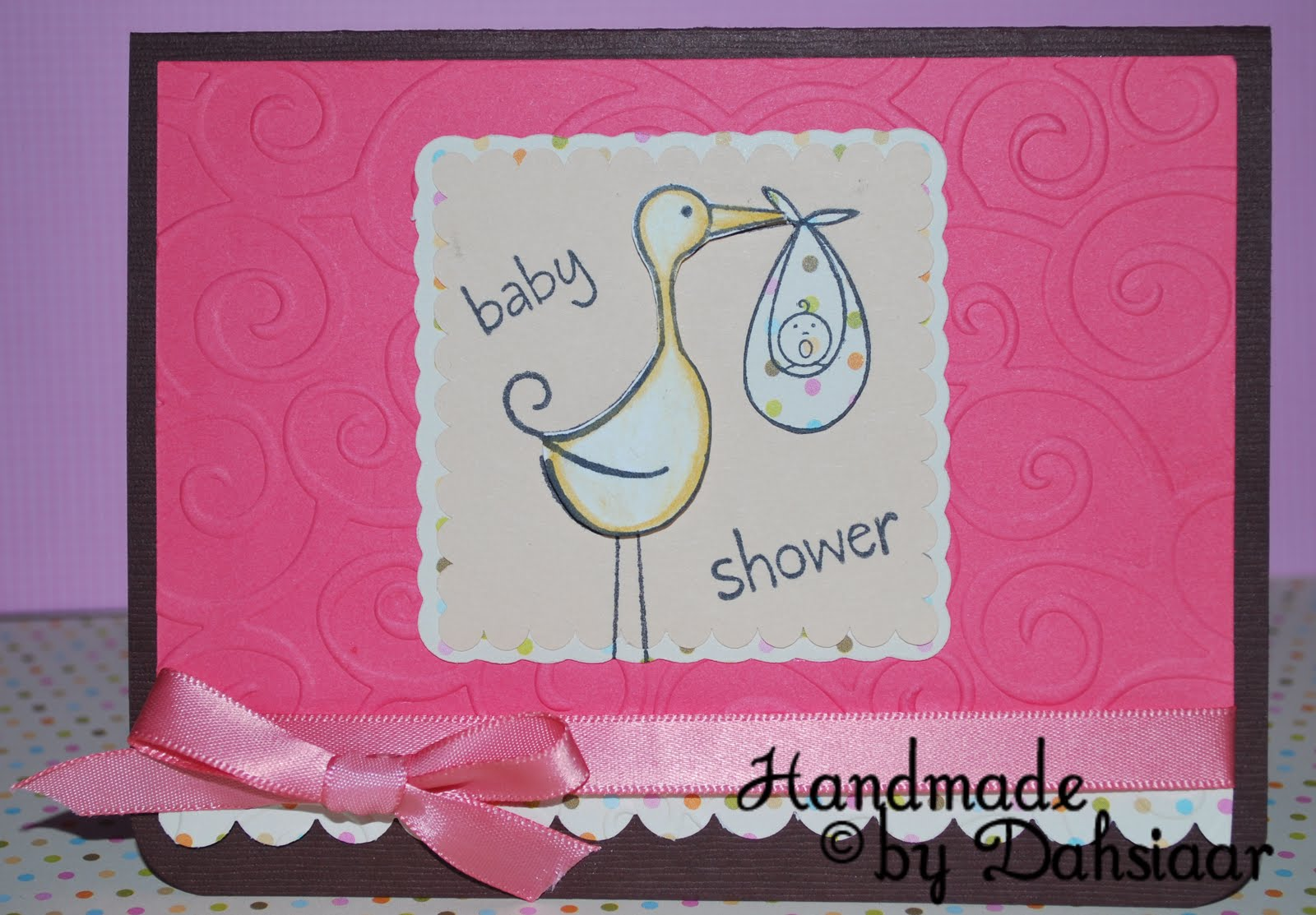 dahsiaar invitacion baby shower ideas mariposas 1600x1113