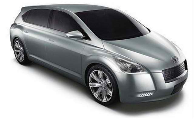 EAZi Car Lease - Singapore's Affordable Car Rental-1.bp.blogspot.com