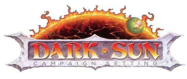 http://1.bp.blogspot.com/_TOpVTtrkUZQ/TGiSpG9eBiI/AAAAAAAACYM/br9v-2NhCpI/s1600/dark-sun-logo-4e.jpg