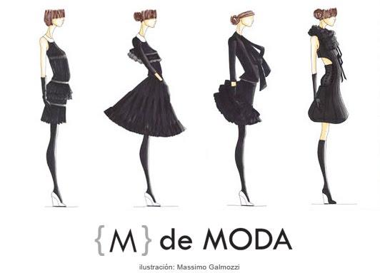 M de Moda