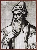 Salahudin Al-Ayyubi
