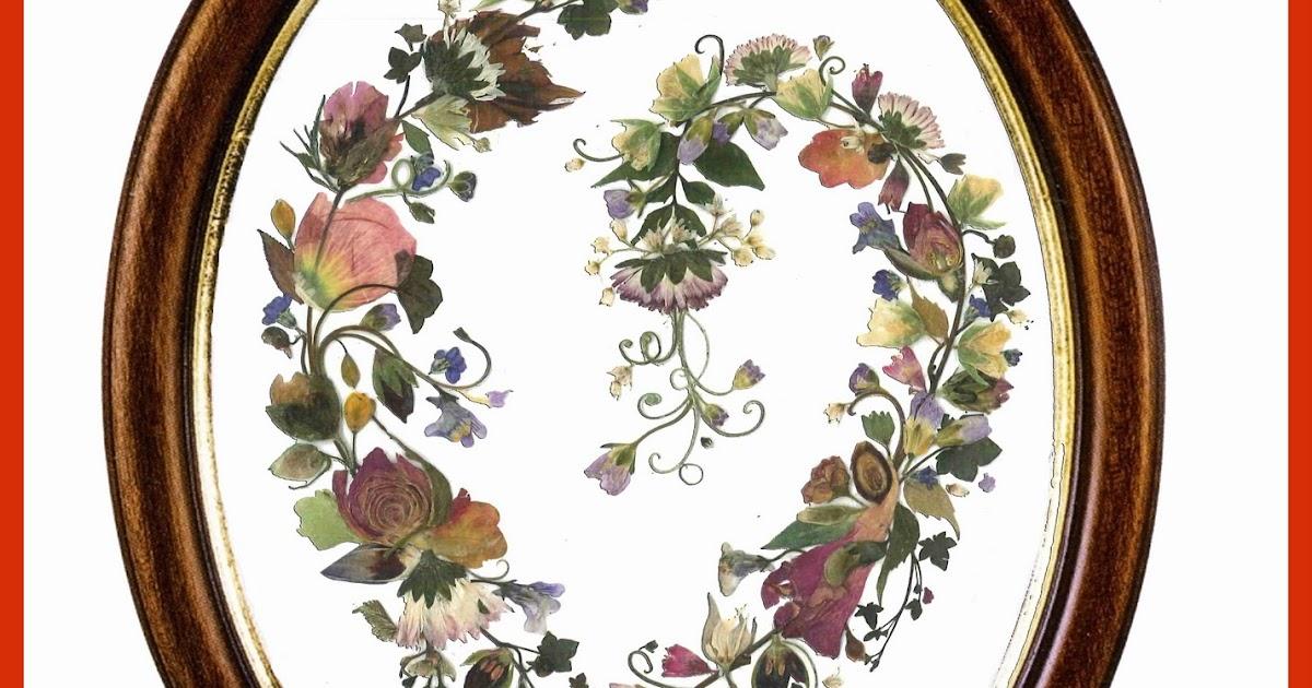 cr ation objet d tourn collage couture broderie tableaux fleurs s ch es de jacqueline belmont. Black Bedroom Furniture Sets. Home Design Ideas