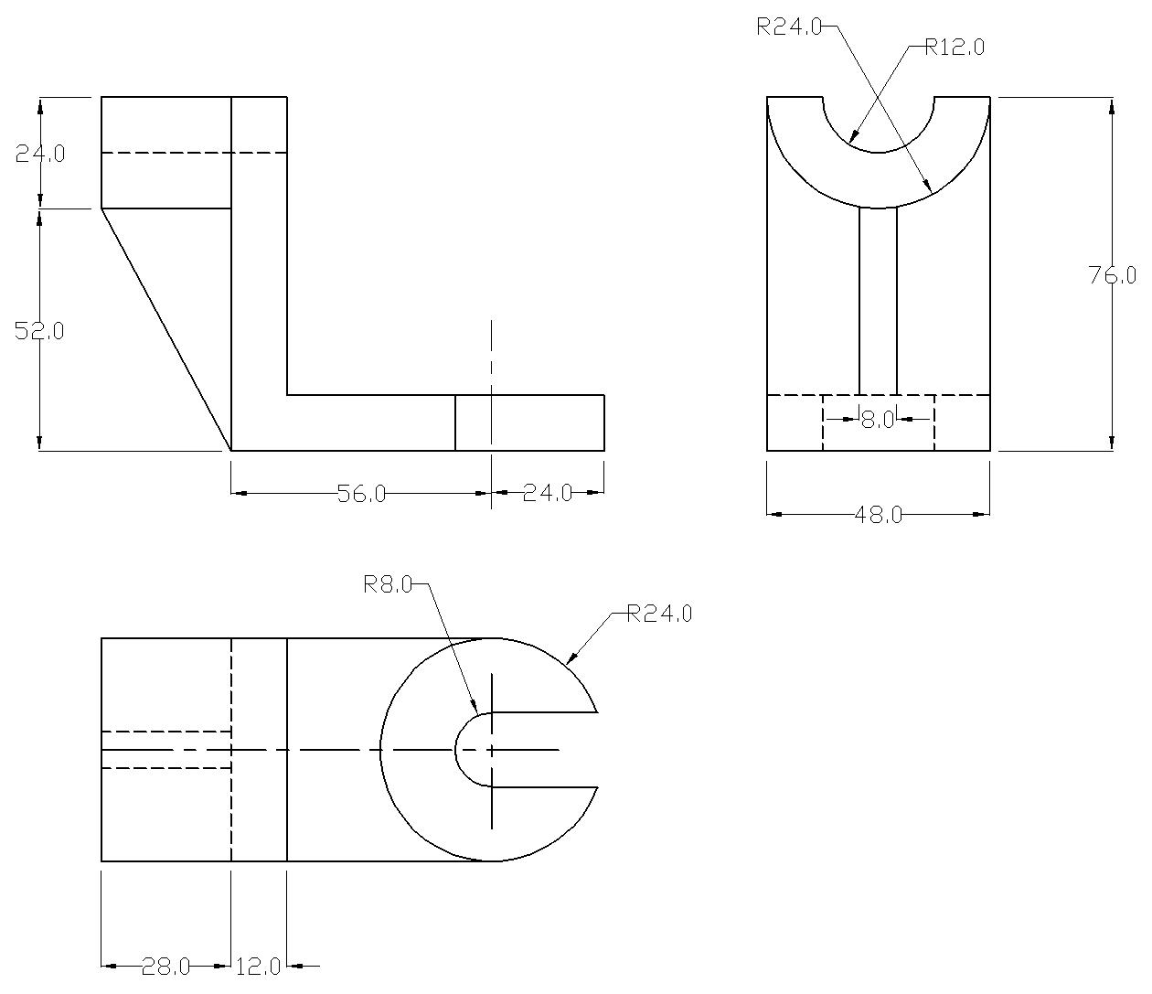 Courses  Mechanical Engineering