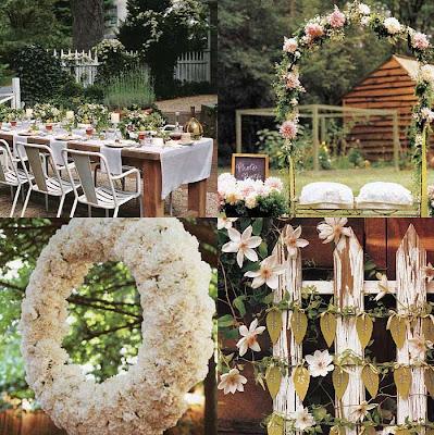 catering de bodas regalos bodas regalos para bodas