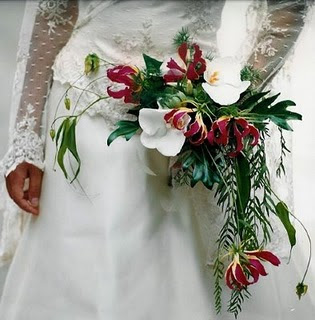 bodas civiles salones para bodas tarjetas bodas