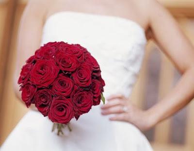 lugares bodas organizar bodas banquetes de boda