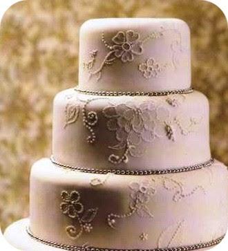 bodas y eventos catering para bodas catering bodas