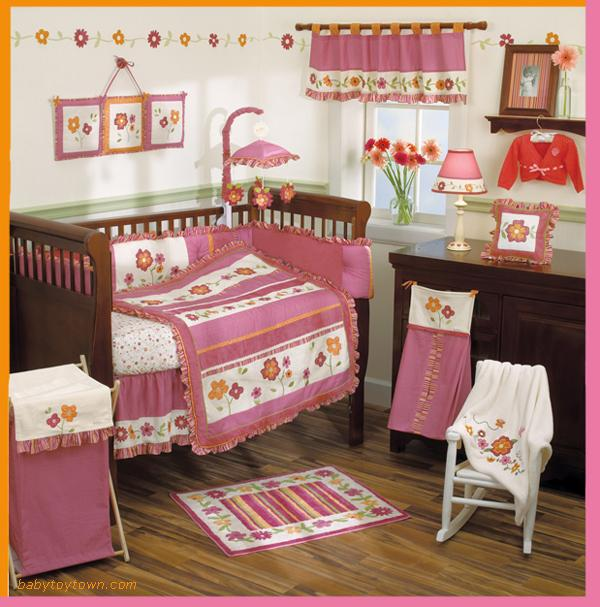 Toldillos para cunas de bebés - Imagui