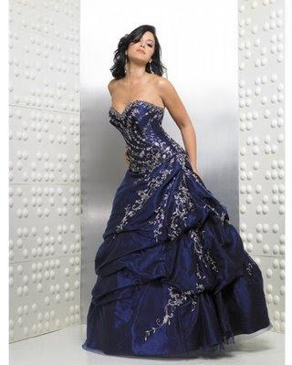 vestidos de primera comunion mexico. primera comunion vestidos