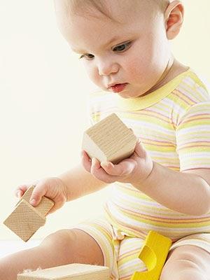 Juguetes para bebes de 9 a 12 meses bebes y embarazo - Juguetes para bebes 9 meses ...
