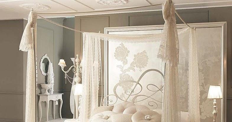 Art deco dormitorios matrimoniales for Deco dormitorio matrimonial