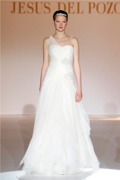 vestidos de novia sencillos. Sencillos modelos de vestidos