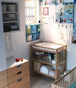 DORMITORIO . habitacion para bed for three children