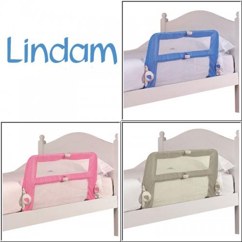 Barandillas de seguridad para camas infantiles bebes y - Barandillas de seguridad para ninos ...