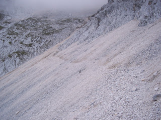 Scree_Slope_Near_Meiler_hutte