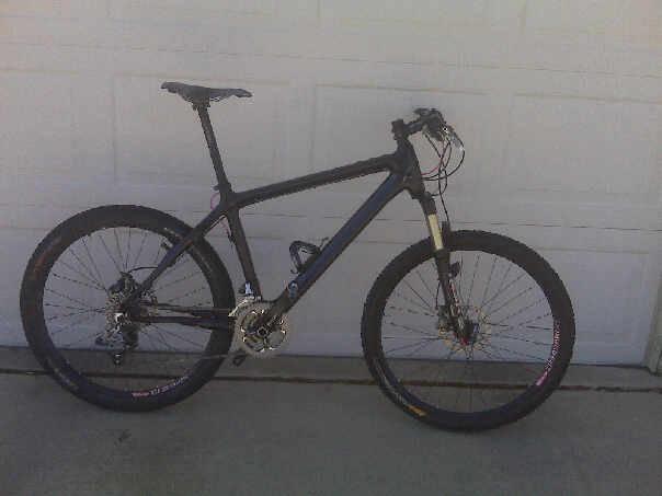 [New+Carbon+Bike]