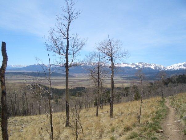 [Colorado+Trail+with+Chuck+-+4]