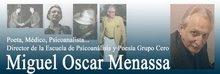 MIGUEL OSCAR MENASSA WEB