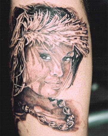 hawaiianische tattoos makeup hawaiian tattoo picture hawaiianische tattoos