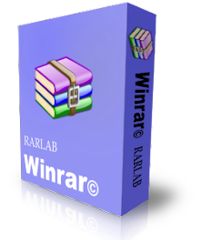 WinRAR For Free