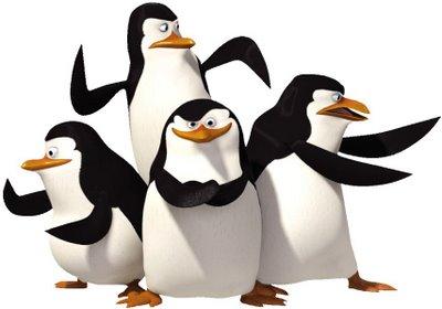 http://1.bp.blogspot.com/_TPpyTTd4fo0/TBtk3h5BRhI/AAAAAAAAACI/kK2NMFbNnB0/s1600/macaco_pinguins.jpg