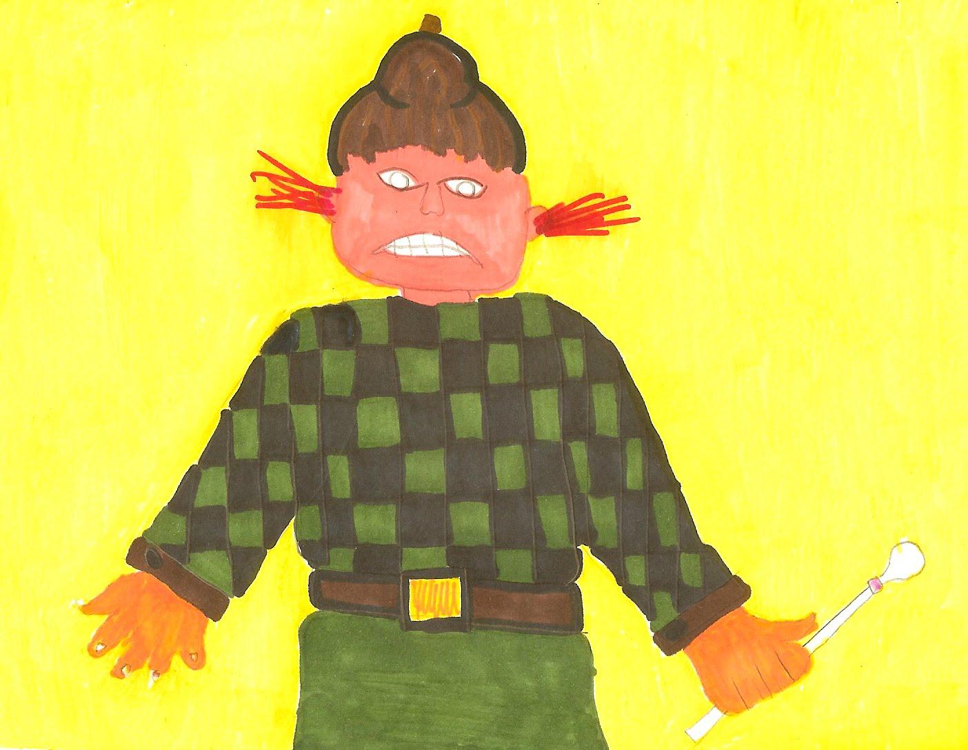 http://1.bp.blogspot.com/_TPrqKnzCulM/THiL0eNdvxI/AAAAAAAAASc/iM0Gk5W-xVg/s1600/angry_ears.jpg