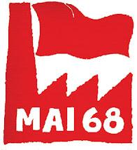 1968, un año revolucionario