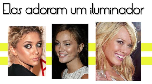 [iluminador2.jpg]