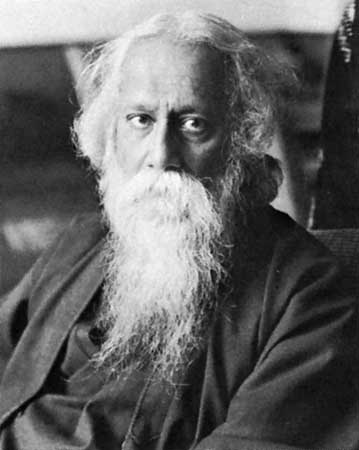 to africa tagore rabindranath Rabindranath tagore 2,653 followers awarded the nobel prize in literature in 1913 because of his profoundly sensitive, fresh and beautiful verse, by which, with consummate skill, he has made his poetic thought, expressed in his own english words, a part of the literature of the west.