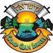 Gan Yisroel