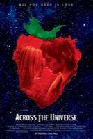 Across the Universe movie, Across the Universe film, Across the Universe poster, gambarAcross the Universe , Across the Universe picture