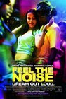 Feel the Noise movie,Feel the Noise film,Feel the Noise poster , gambar Feel the Noise, Feel the Noise picture