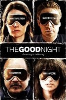 The Good Night movie,The Good Night film, poster The Good Night, gambar The Good Night, The Good Night picture