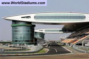 poster Shanghai International Circuit, gambar Shanghai International Circuit, Shanghai International Circuit picture,  Shanghai International Circuit photo