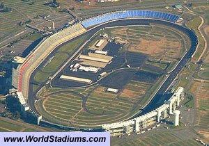 poster Lowe's Motor Speedway, gambar Lowe's Motor Speedway, Lowe's Motor Speedway picture, Lowe's Motor Speedway photo