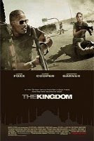 The Kingdom movie,The Kingdom film, poster The Kingdom, gambar The Kingdom, The Kingdom picture