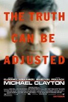 Michael Clayton movie,Michael Clayton film, poster Michael Clayton, gambar Michael Clayton, Michael Clayton picture