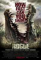 Rogue movie,Rogue film, poster Rogue, gambar Rogue, Rogue picture
