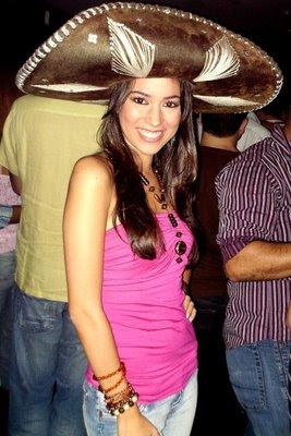 fotos mujeres mexicanas