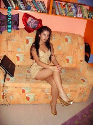 Fotos De Chicas Lindas Ecuatorianas