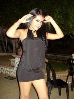 fotos chicas mujeres mexicanas
