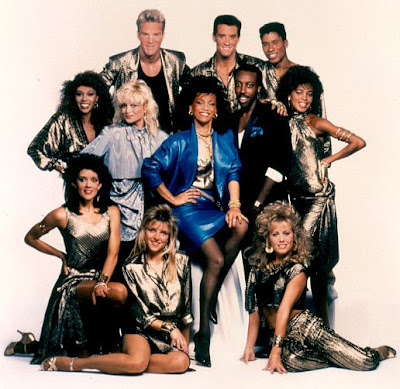Come spy with me solid as a rock for Top dance songs 1988
