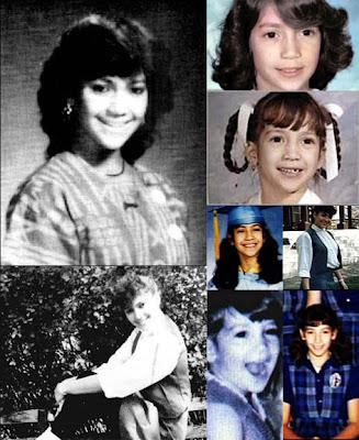 famosas antes y despues. famosas antes y despues. y