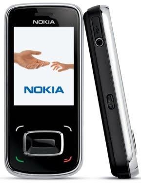 flexy, smart, fren, phone modem, setting cdma, cdma 1x, handphone, hp, pda, pocket pc, usb modem, mempercepat, koneksi, connection, hp handheld pda, hewlett packard pocket pc, wireless modem for laptop, hp handheld pc,  hewlett packard ipaq pocket pc, hp pocket pc phone, palm treo smartphone, hp ipaq pda, usb wireless modem, mobile internet, treo pda, handheld pc, mobile usb modem, wireless modem router, unlock, cell phone, hp baru, hp bekas, beli hp, phone, nokia, sony ericsson, samsung, lg, motorolla, code phone, phone number