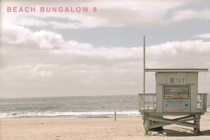 beachbungalow8