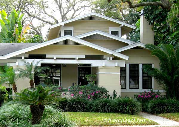 Bungalow living elsewhere for Bungalow builders